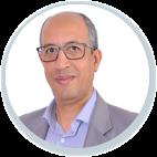 Skilliance Group - El Mostafa Youssefi