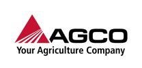Skilliance Group - AGCO