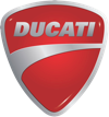 Skilliance Group - Ducati