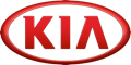 Skilliance Group - Kia