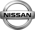 Skilliance Group - Nissan