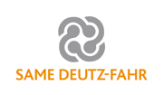 Skilliance Group - Same Deutz-Fahr