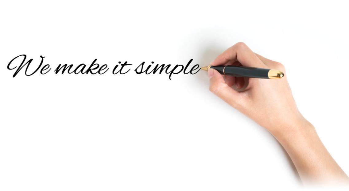 Skilliance Group - signature promesse